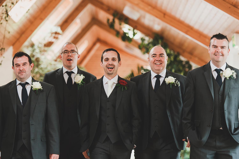 Rathsallagh-House-Wicklow-Wedding-Photographers-Ireland-077.jpg