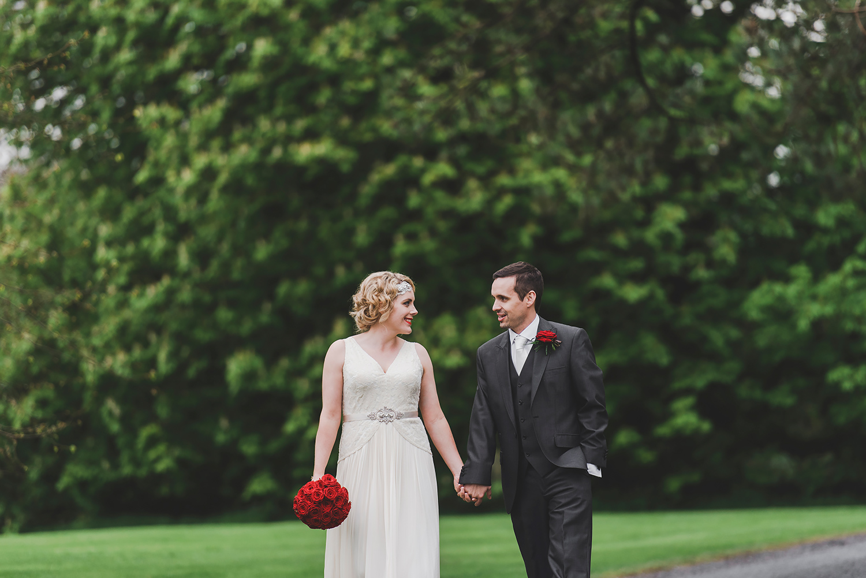 Rathsallagh-House-Wicklow-Wedding-Photographers-Ireland-079.jpg