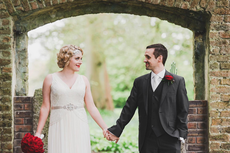 Rathsallagh-House-Wicklow-Wedding-Photographers-Ireland-080.jpg