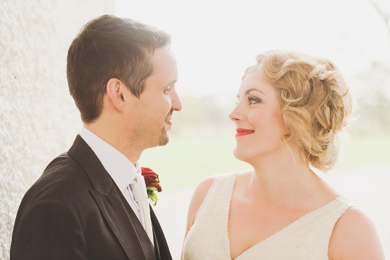 Rathsallagh-House-Wicklow-Wedding-Photographers-Ireland-082.jpg