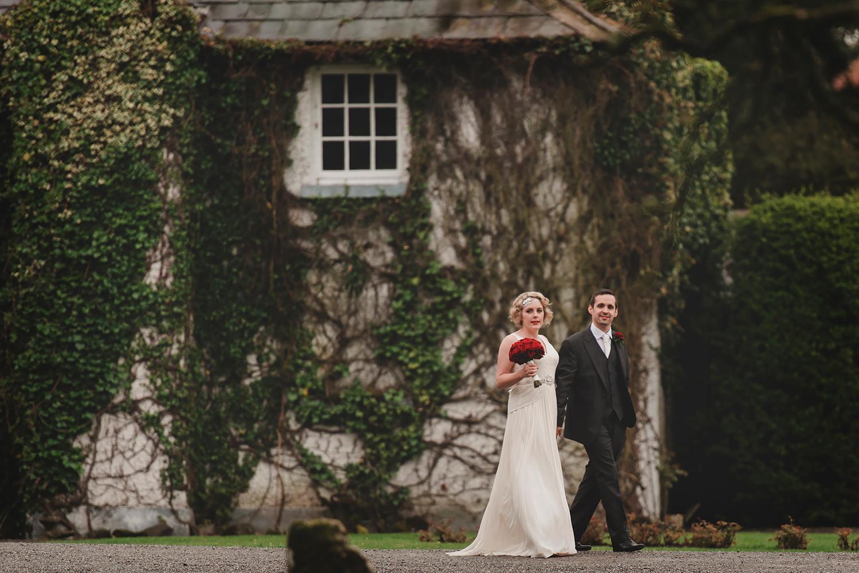 Rathsallagh-House-Wicklow-Wedding-Photographers-Ireland-078.jpg