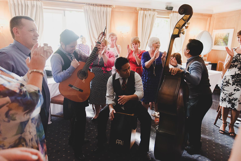 Rathsallagh-House-Wicklow-Wedding-Photographers-Ireland-085.jpg