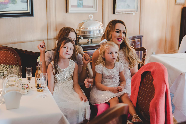 Rathsallagh-House-Wicklow-Wedding-Photographers-Ireland-086.jpg