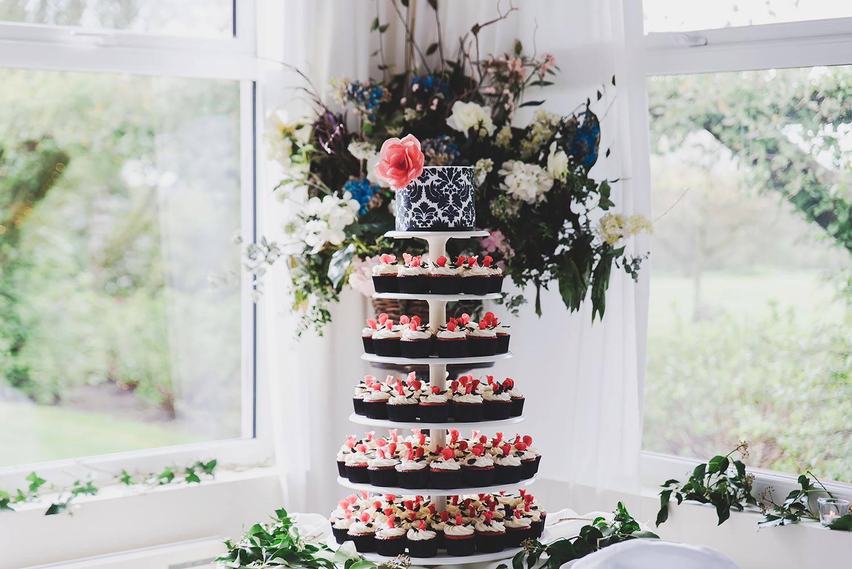 Rathsallagh-House-Wicklow-Wedding-Photographers-Ireland-084.jpg