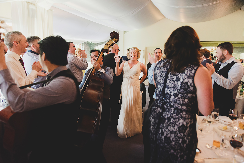 Rathsallagh-House-Wicklow-Wedding-Photographers-Ireland-091.jpg