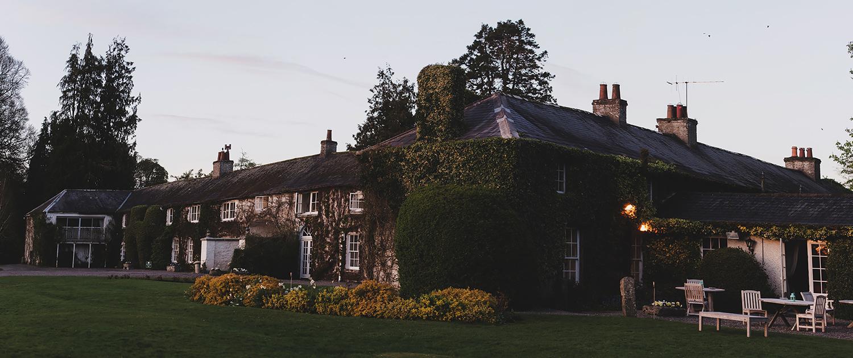 Rathsallagh-House-Wicklow-Wedding-Photographers-Ireland-095.JPG