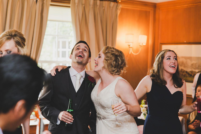 Rathsallagh-House-Wicklow-Wedding-Photographers-Ireland-097.jpg