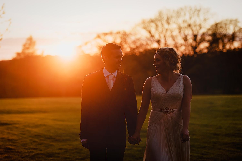 Rathsallagh-House-Wicklow-Wedding-Photographers-Ireland-101.jpg