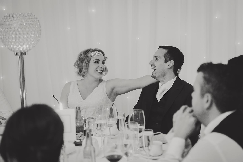 Rathsallagh-House-Wicklow-Wedding-Photographers-Ireland-104.jpg