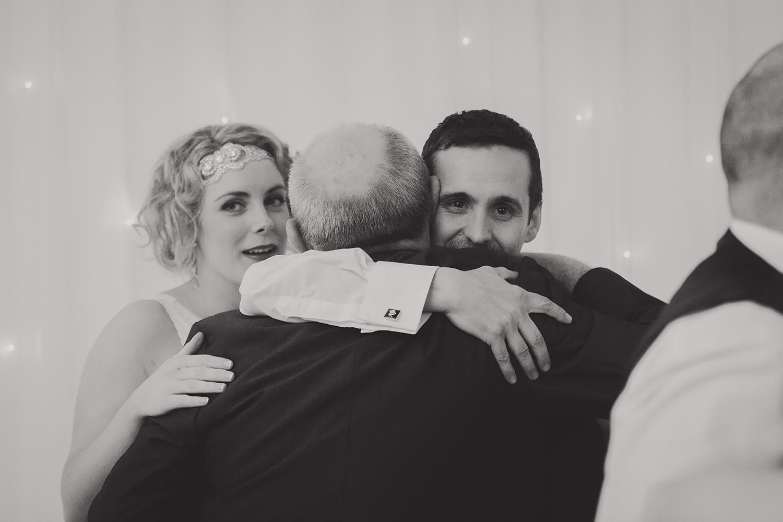 Rathsallagh-House-Wicklow-Wedding-Photographers-Ireland-106.jpg