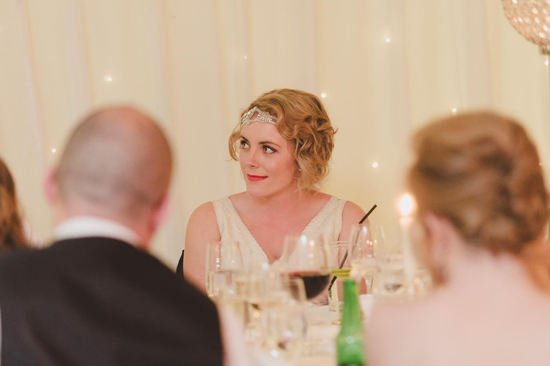 Rathsallagh-House-Wicklow-Wedding-Photographers-Ireland-109.jpg