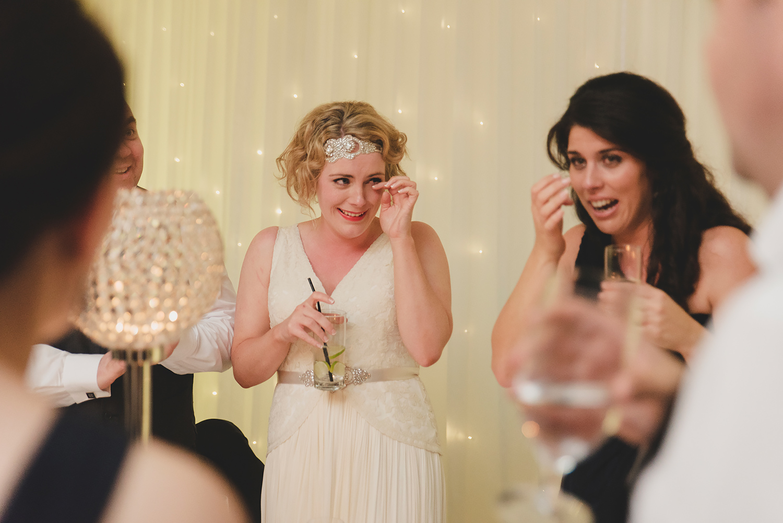 Rathsallagh-House-Wicklow-Wedding-Photographers-Ireland-110.jpg