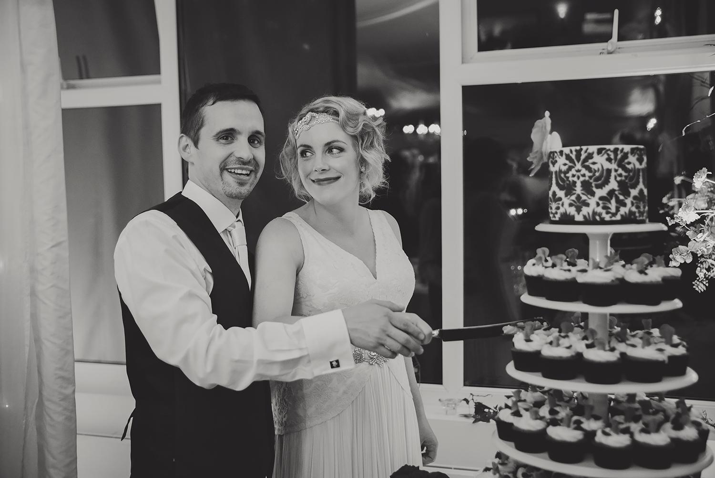 Rathsallagh-House-Wicklow-Wedding-Photographers-Ireland-112.jpg