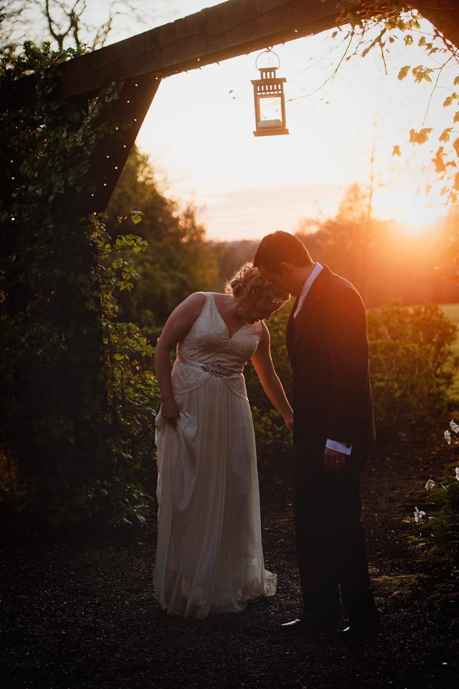 Rathsallagh-House-Wicklow-Wedding-Photographers-Ireland-102.jpg