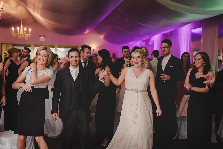 Rathsallagh-House-Wicklow-Wedding-Photographers-Ireland-116.jpg