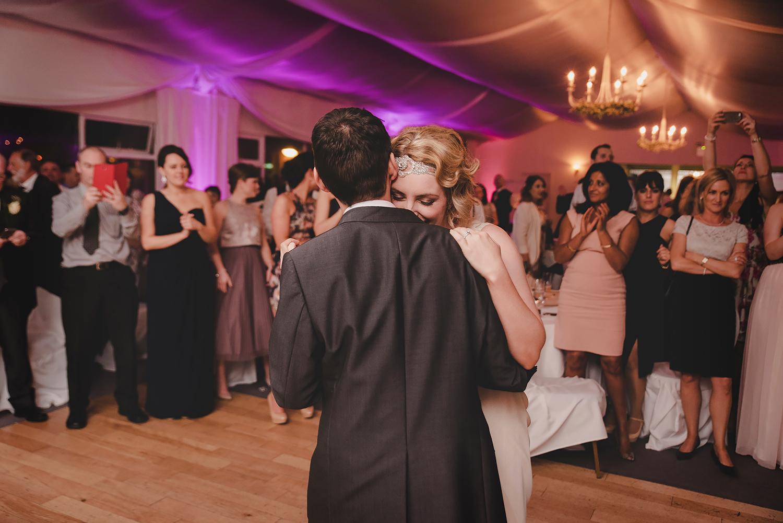 Rathsallagh-House-Wicklow-Wedding-Photographers-Ireland-117.jpg