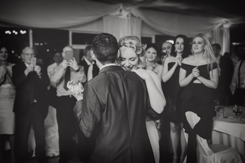 Rathsallagh-House-Wicklow-Wedding-Photographers-Ireland-118.jpg