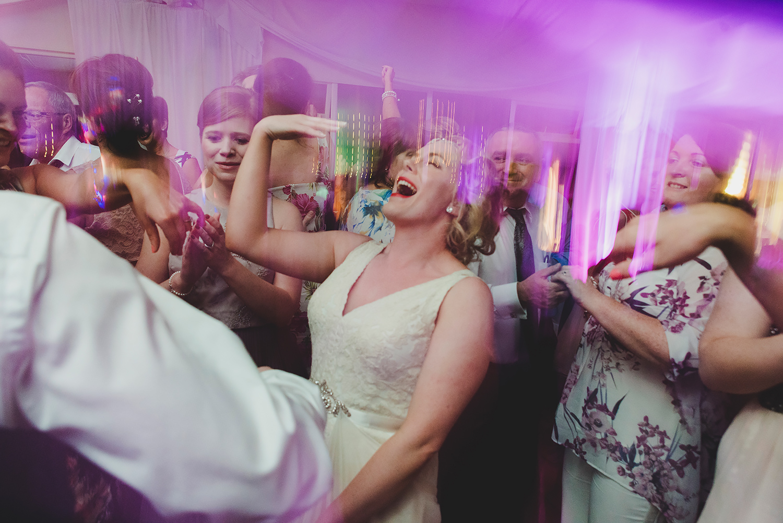 Rathsallagh-House-Wicklow-Wedding-Photographers-Ireland-120.jpg