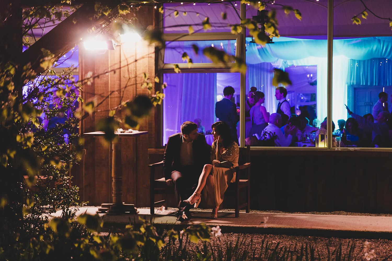 Rathsallagh-House-Wicklow-Wedding-Photographers-Ireland-124.jpg