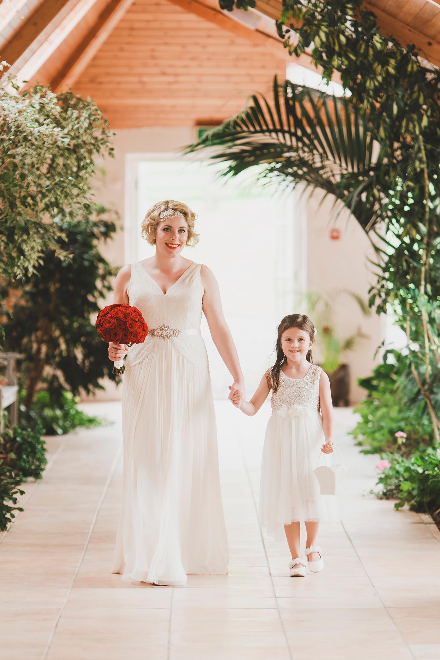 Rathsallagh-House-Wicklow-Wedding-Photographers-Ireland-126.jpg