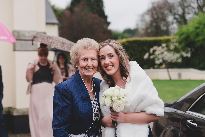 Rathsallagh-House-Wicklow-Wedding-Photographers-Ireland-127.jpg