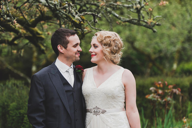 Rathsallagh-House-Wicklow-Wedding-Photographers-Ireland-125.jpg