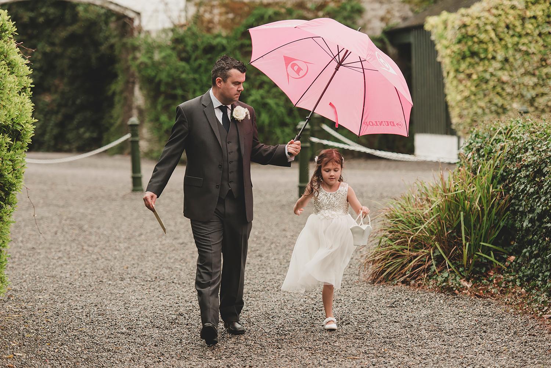 Rathsallagh-House-Wicklow-Wedding-Photographers-Ireland-129.jpg