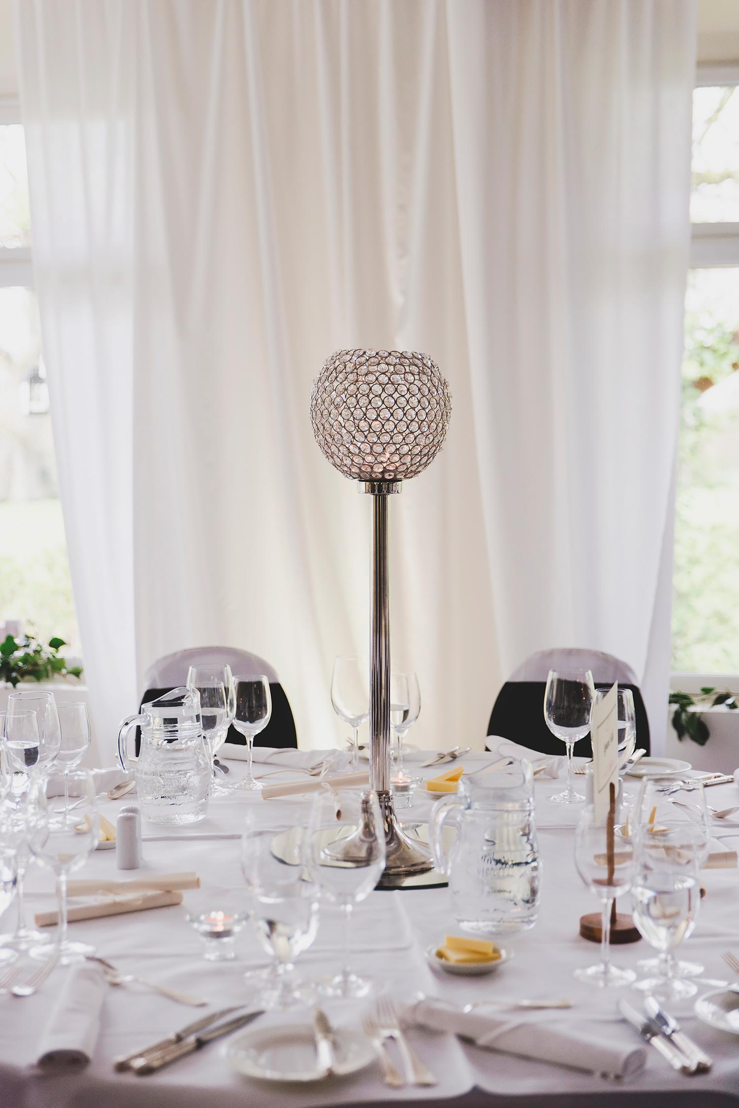 Rathsallagh-House-Wicklow-Wedding-Photographers-Ireland-132.jpg