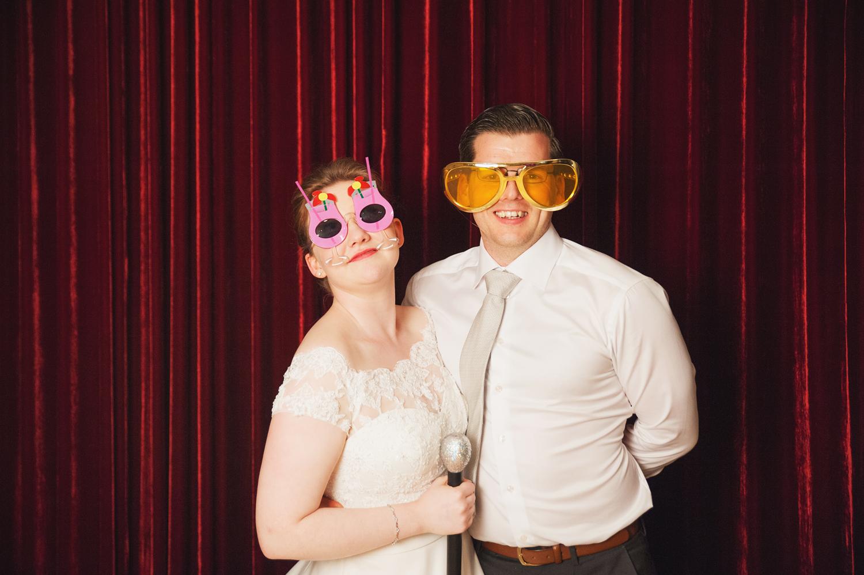 Wedding-in-Dublin-City-Centre-Morrison-Hotel-Wedding-Photography-Dublin-Stylish-City-Wedding139.jpg