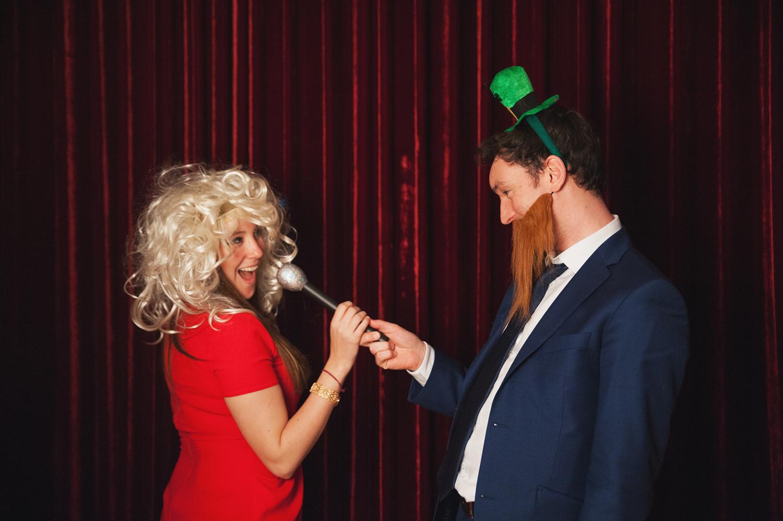 Wedding-in-Dublin-City-Centre-Morrison-Hotel-Wedding-Photography-Dublin-Stylish-City-Wedding142.jpg