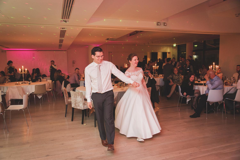 Wedding-in-Dublin-City-Centre-Morrison-Hotel-Wedding-Photography-Dublin-Stylish-City-Wedding143.jpg