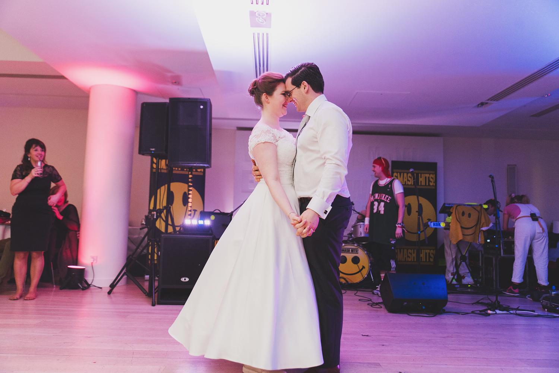 Wedding-in-Dublin-City-Centre-Morrison-Hotel-Wedding-Photography-Dublin-Stylish-City-Wedding144.jpg