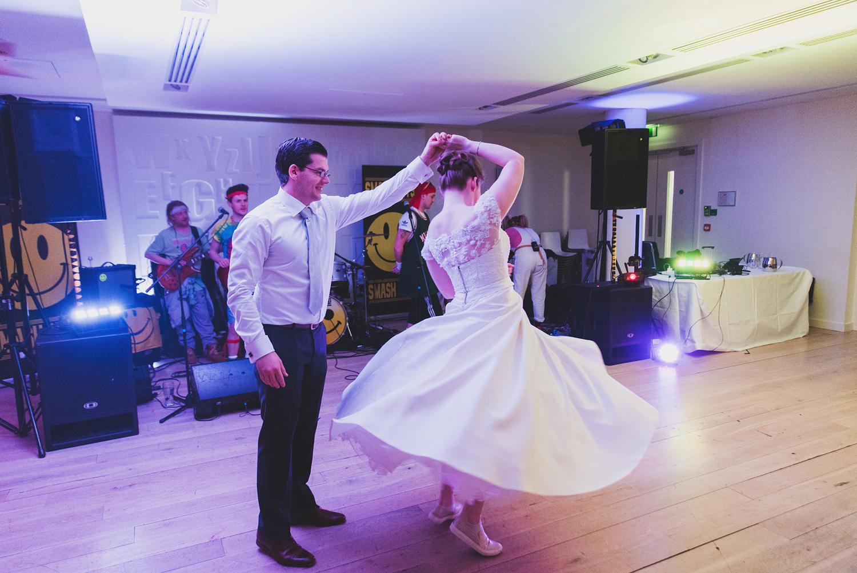 Wedding-in-Dublin-City-Centre-Morrison-Hotel-Wedding-Photography-Dublin-Stylish-City-Wedding145.jpg