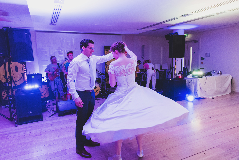 Wedding-in-Dublin-City-Centre-Morrison-Hotel-Wedding-Photography-Dublin-Stylish-City-Wedding146.jpg