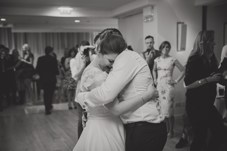 Wedding-in-Dublin-City-Centre-Morrison-Hotel-Wedding-Photography-Dublin-Stylish-City-Wedding148.jpg