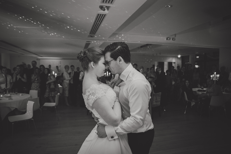 Wedding-in-Dublin-City-Centre-Morrison-Hotel-Wedding-Photography-Dublin-Stylish-City-Wedding149.jpg