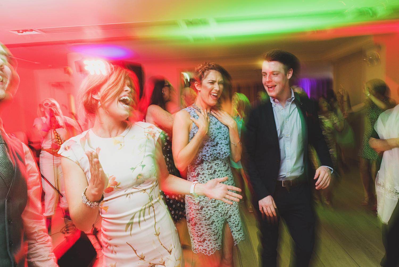 Wedding-in-Dublin-City-Centre-Morrison-Hotel-Wedding-Photography-Dublin-Stylish-City-Wedding150.jpg