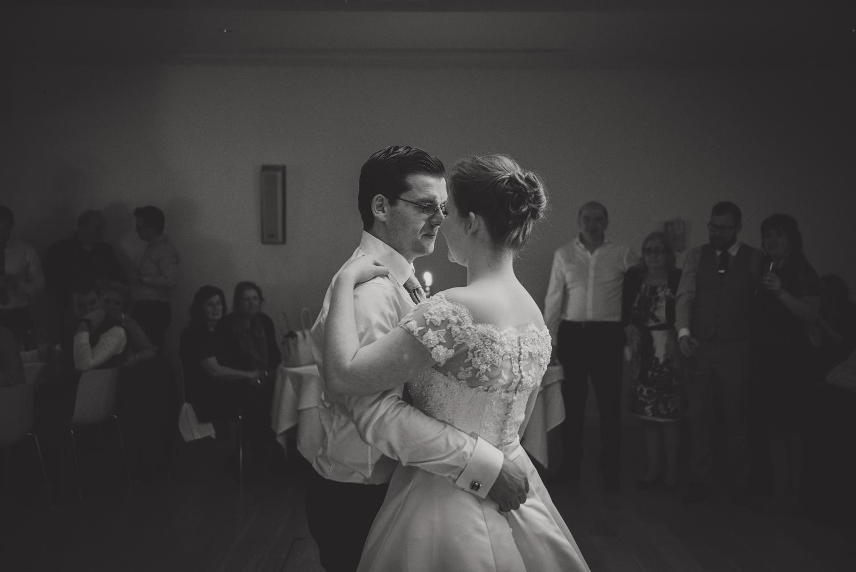 Wedding-in-Dublin-City-Centre-Morrison-Hotel-Wedding-Photography-Dublin-Stylish-City-Wedding154.jpg