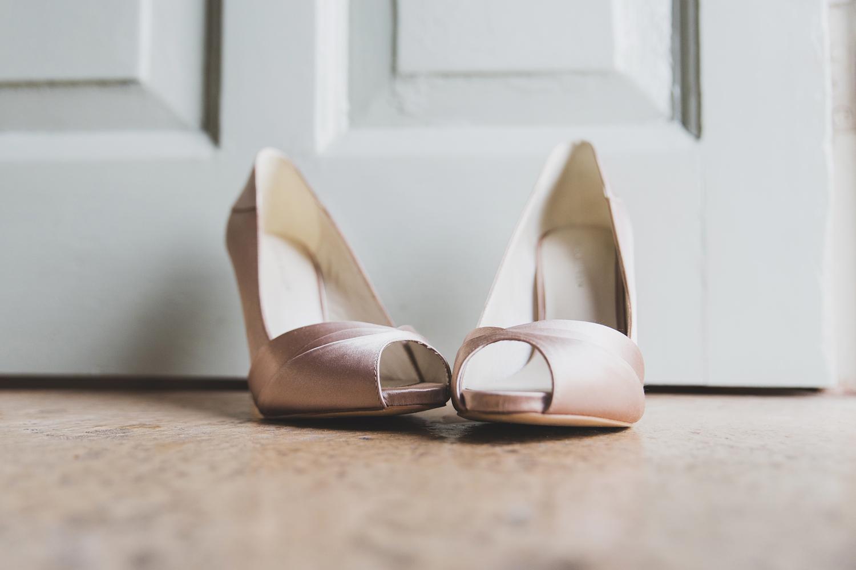 Wedding-in-Dublin-City-Centre-Morrison-Hotel-Wedding-Photography-Dublin-Stylish-City-Wedding156.jpg