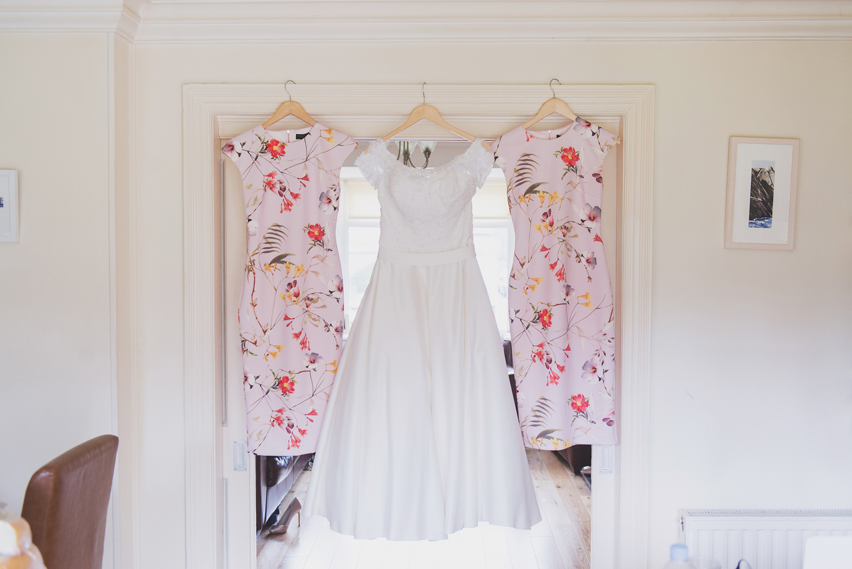 Wedding-in-Dublin-City-Centre-Morrison-Hotel-Wedding-Photography-Dublin-Stylish-City-Wedding157.jpg