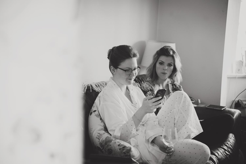 Wedding-in-Dublin-City-Centre-Morrison-Hotel-Wedding-Photography-Dublin-Stylish-City-Wedding169.jpg