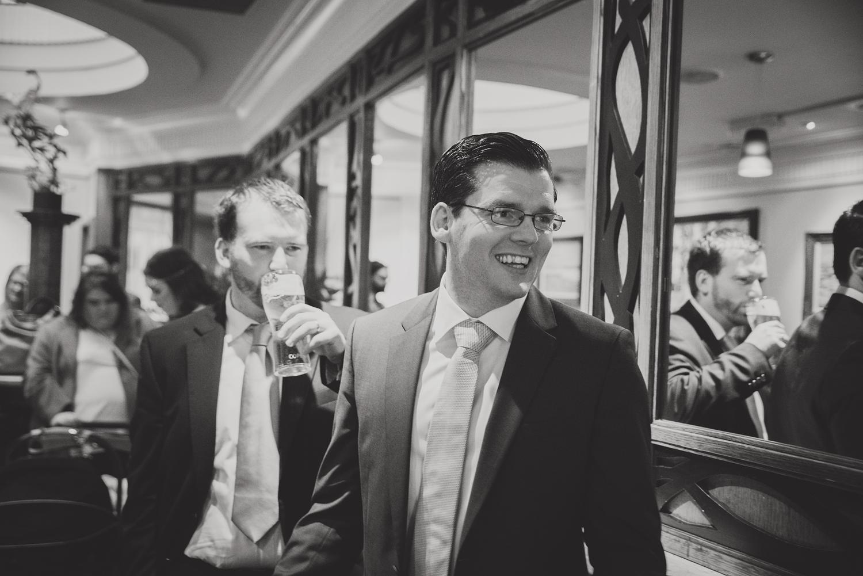 Wedding-in-Dublin-City-Centre-Morrison-Hotel-Wedding-Photography-Dublin-Stylish-City-Wedding178.jpg