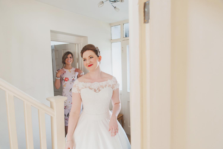 Wedding-in-Dublin-City-Centre-Morrison-Hotel-Wedding-Photography-Dublin-Stylish-City-Wedding180.jpg