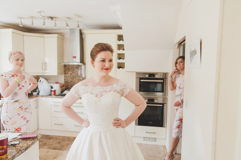 Wedding-in-Dublin-City-Centre-Morrison-Hotel-Wedding-Photography-Dublin-Stylish-City-Wedding181.jpg