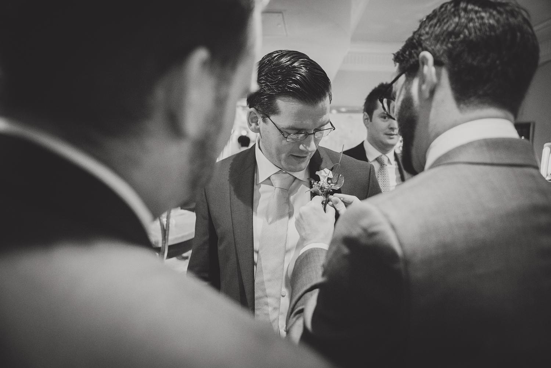 Wedding-in-Dublin-City-Centre-Morrison-Hotel-Wedding-Photography-Dublin-Stylish-City-Wedding183.jpg
