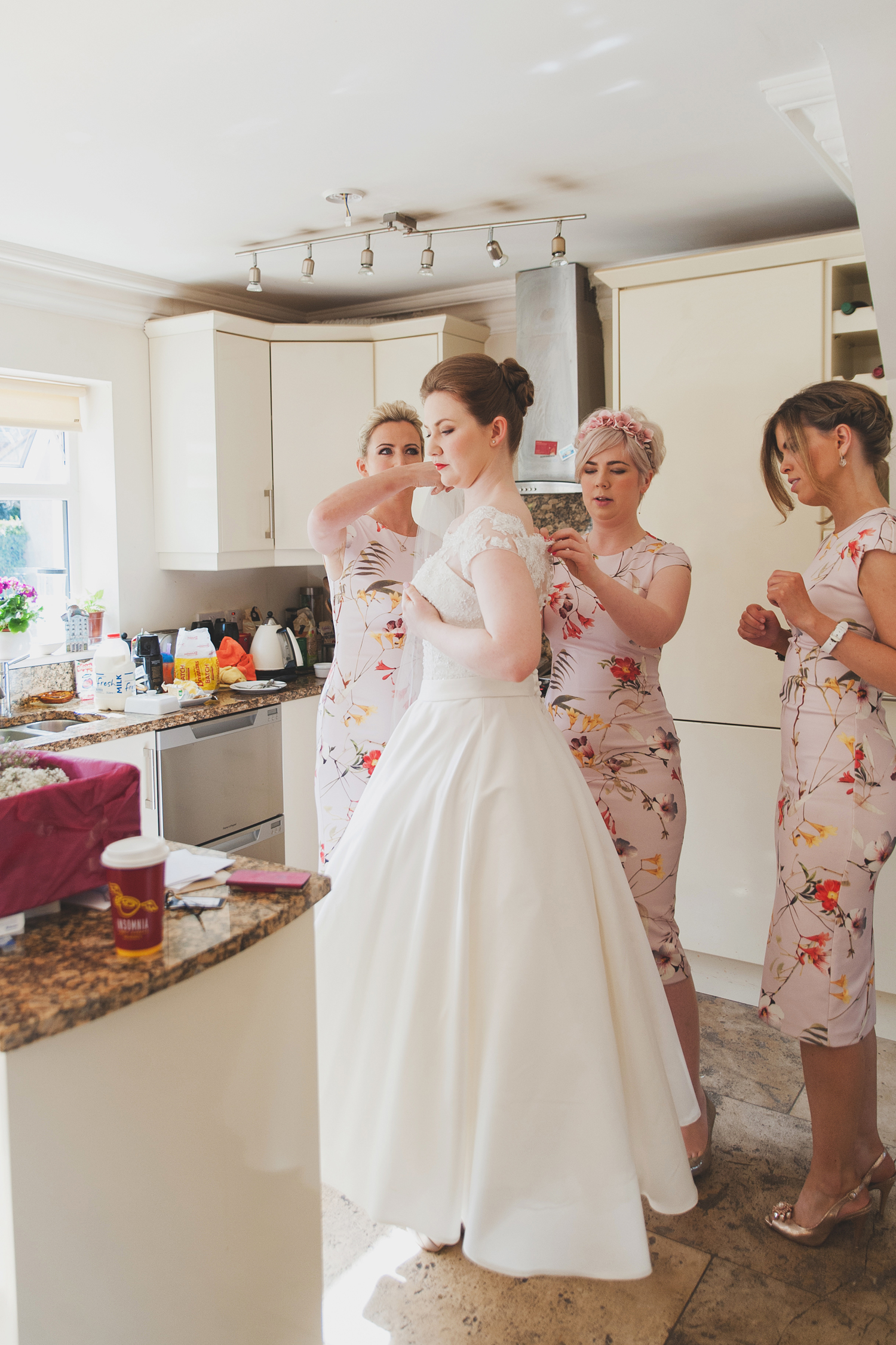 Wedding-in-Dublin-City-Centre-Morrison-Hotel-Wedding-Photography-Dublin-Stylish-City-Wedding182.jpg