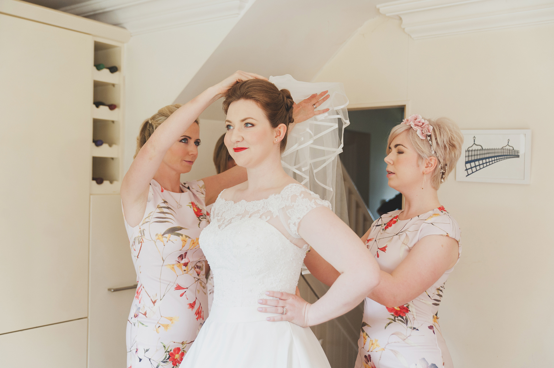 Wedding-in-Dublin-City-Centre-Morrison-Hotel-Wedding-Photography-Dublin-Stylish-City-Wedding184.jpg