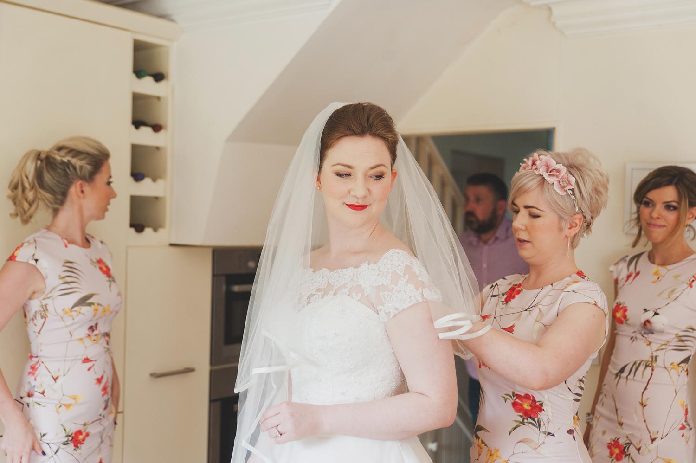 Wedding-in-Dublin-City-Centre-Morrison-Hotel-Wedding-Photography-Dublin-Stylish-City-Wedding186.jpg
