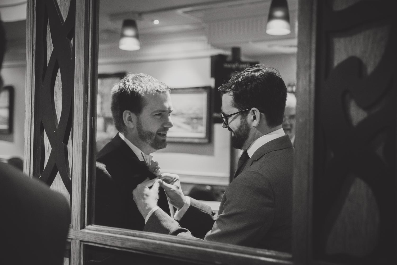 Wedding-in-Dublin-City-Centre-Morrison-Hotel-Wedding-Photography-Dublin-Stylish-City-Wedding187.jpg