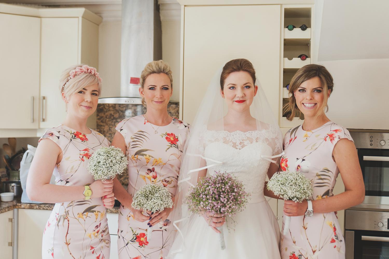 Wedding-in-Dublin-City-Centre-Morrison-Hotel-Wedding-Photography-Dublin-Stylish-City-Wedding188.jpg